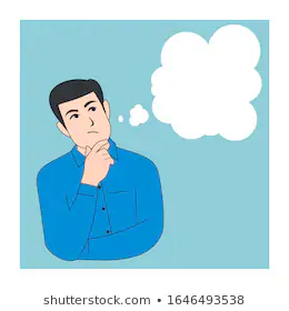 Stock Photo And Image Portfolio By Hamdesain Shutterstock Vector Illustration Man Vector Illustration
