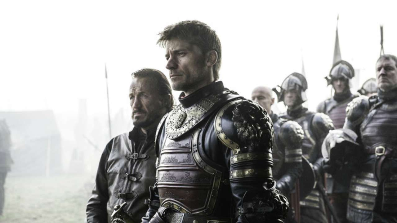 """Find out more about this week's Game of Thrones episode, """"The Broken Man."""""""