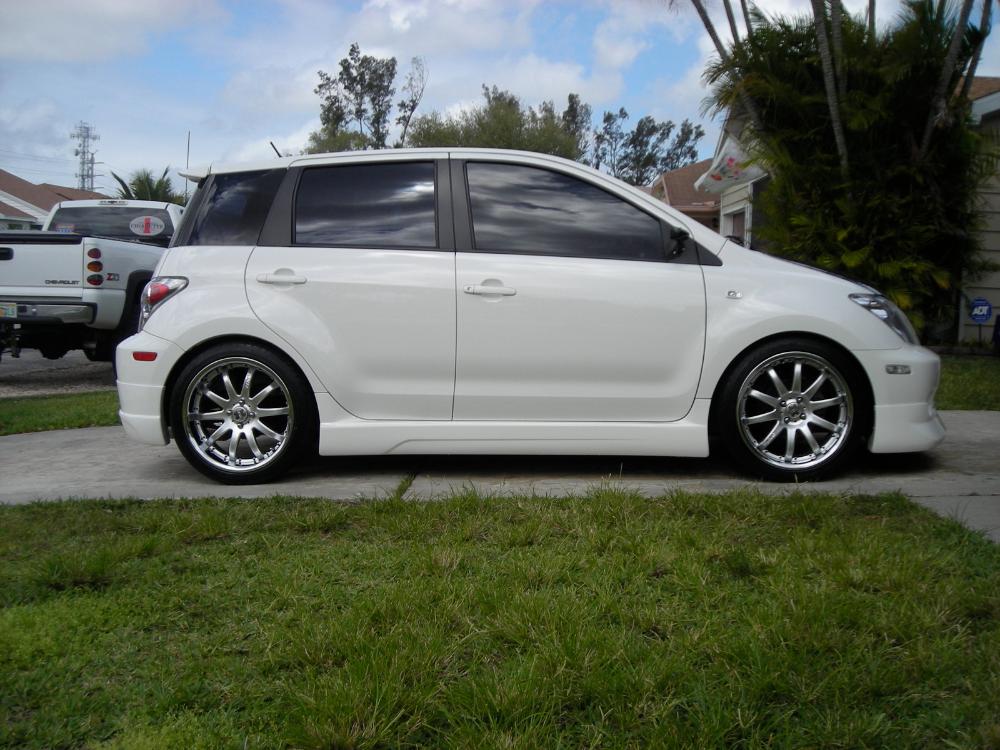 Scion Xa Hatchback In 2021 Hatchback Scion New Cars