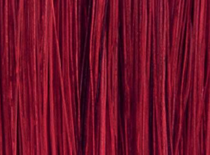 Redken Color Fusion 6rr Red