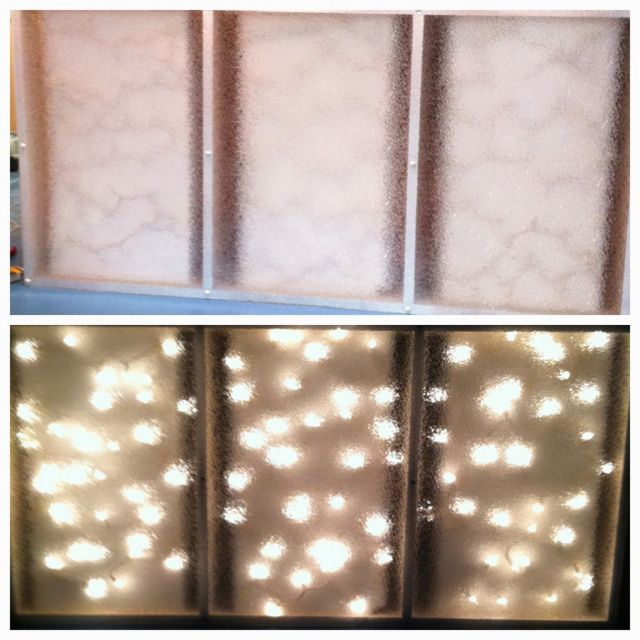 diy light up headboard can make a wall panel art piece bedroom diy home decor diy