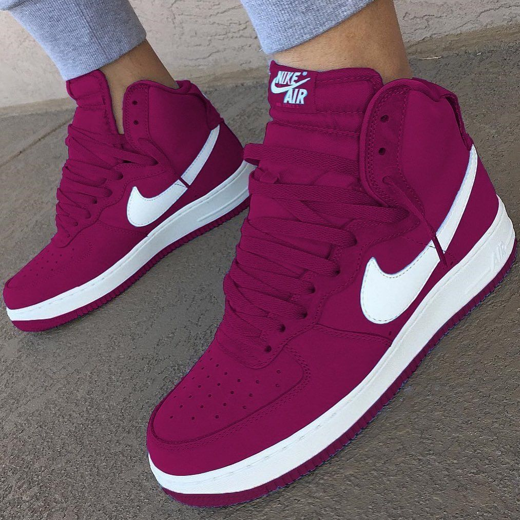 professional sale how to buy coupon code Dayum - #airforce1 #airforceone #nike #nikeairforce1 #nikes ...
