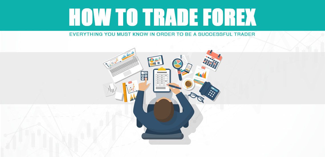 How TO Trade Forex Forex trading tutorial, Forex, Trading