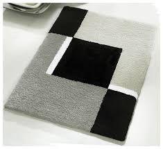 Image Result For Bath Mats Small Bath Rugs Bathroom Rugs Contemporary Bath Rugs