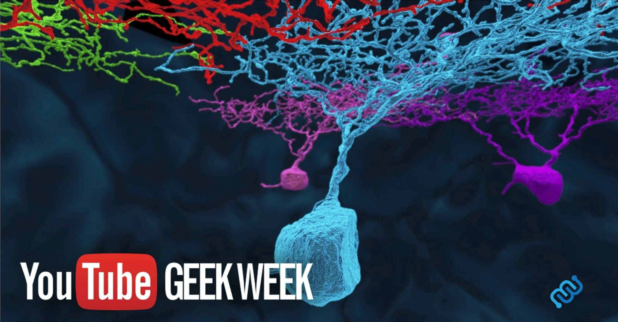 Eyewire a game to map the brain by MIT. Youtube trailer
