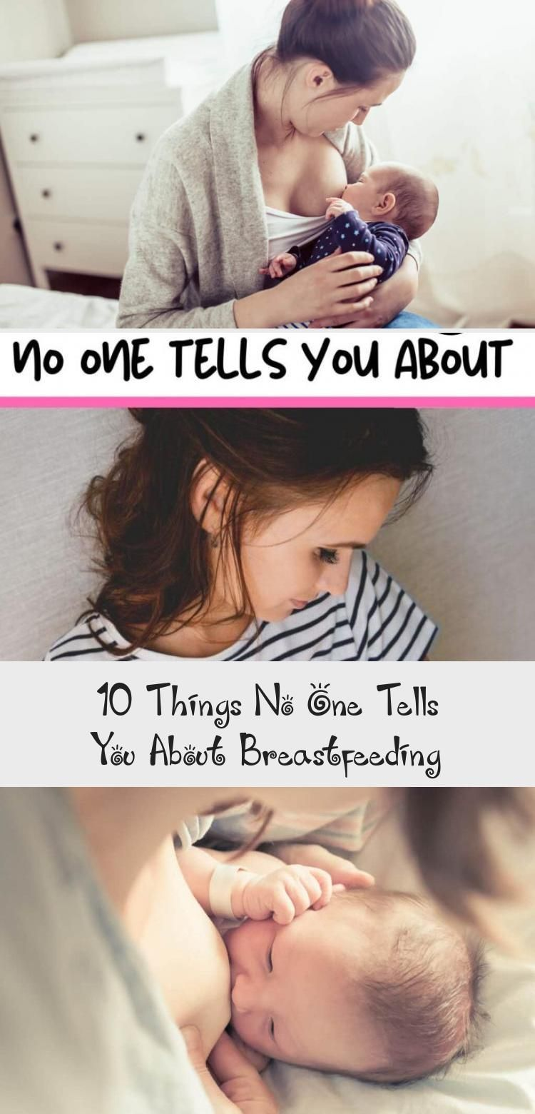 Breastfeeding truths for beginners What to expect when nursing your newborn and Breastfeeding truths for beginners What to expect when nursing your newborn and
