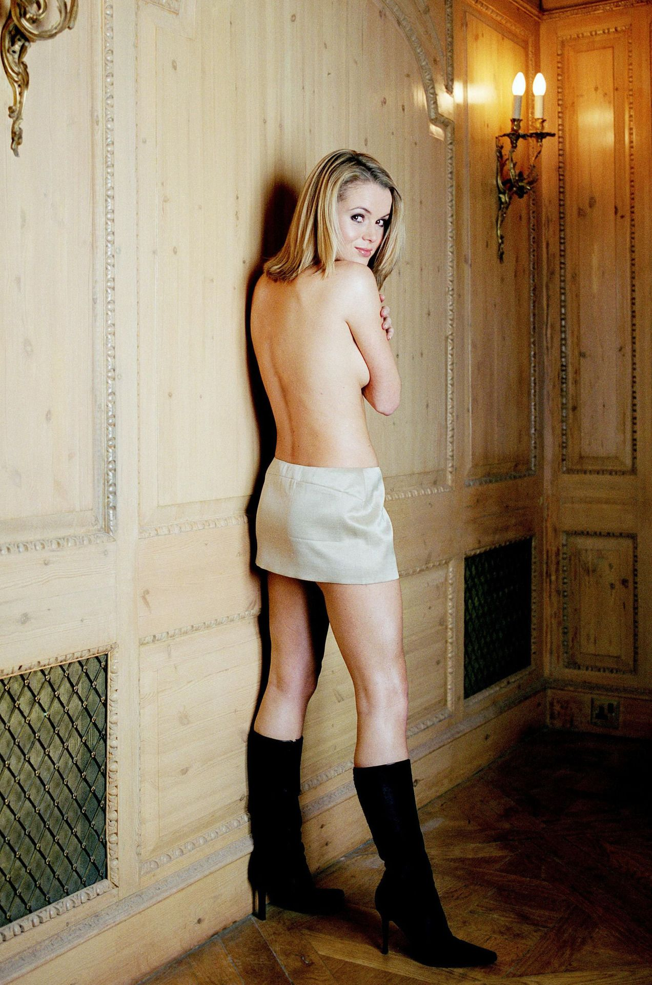 Amanda holden pornse pictures, full length movies on cliphunter