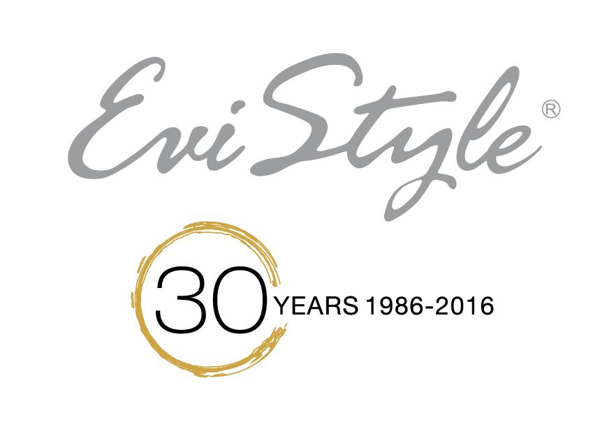 Trent'anni di Evi Style - 30 years of Evi Style