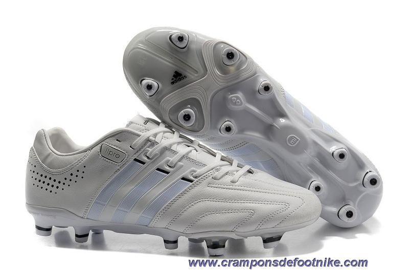 new product f68d9 f72d6 90183 9fb2c  new style adidas adipure 11pro sl trx fg micoach pro bundle  blanc ft2003 sortie b413c 08d72