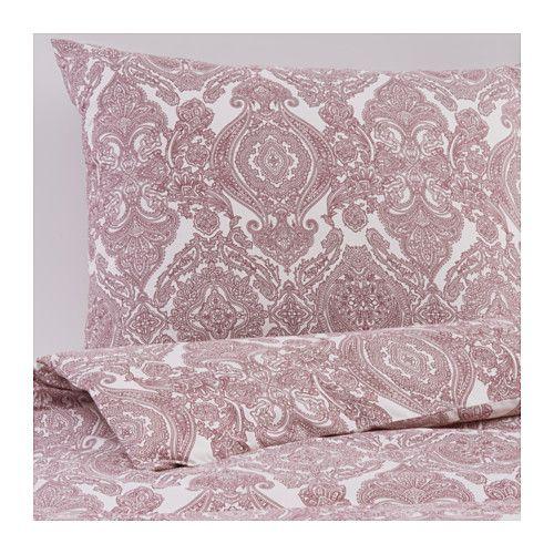 Möbel Einrichtungsideen Für Dein Zuhause Bettbezug Ikea