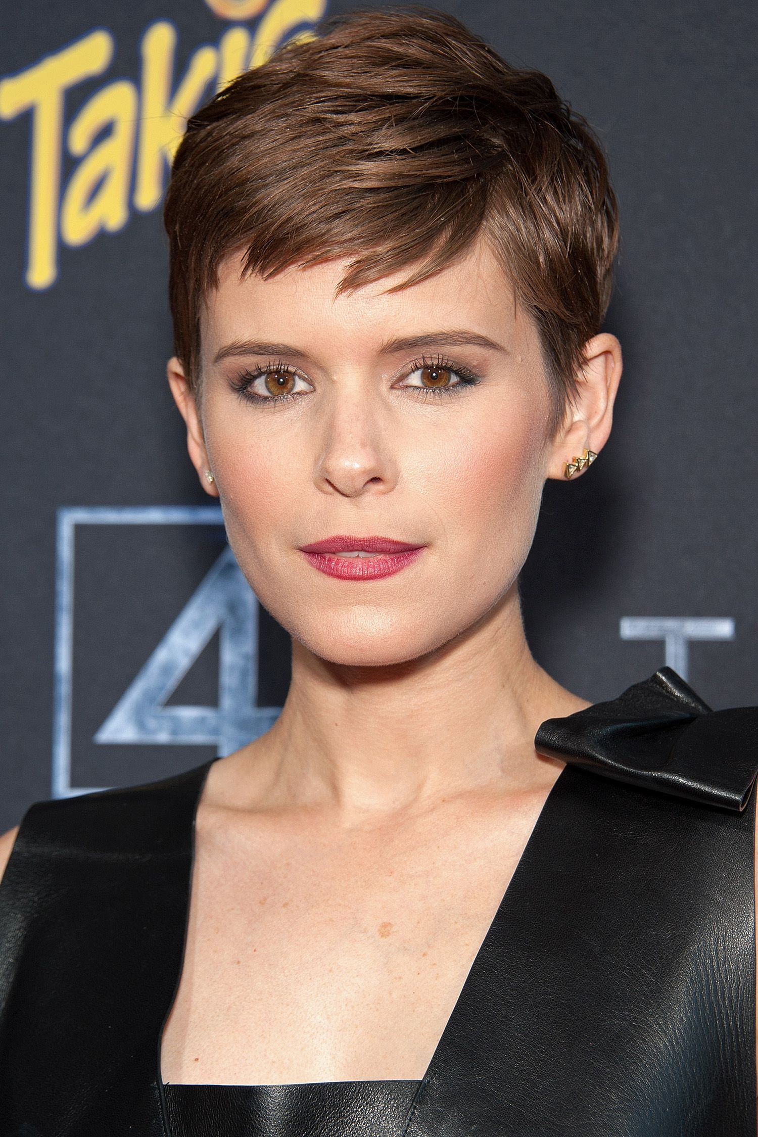The Top Pixie Haircuts Of All Time Pinterest Pixie Haircut