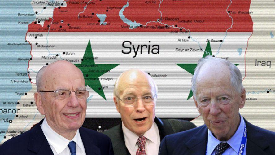 Image result for defending syria