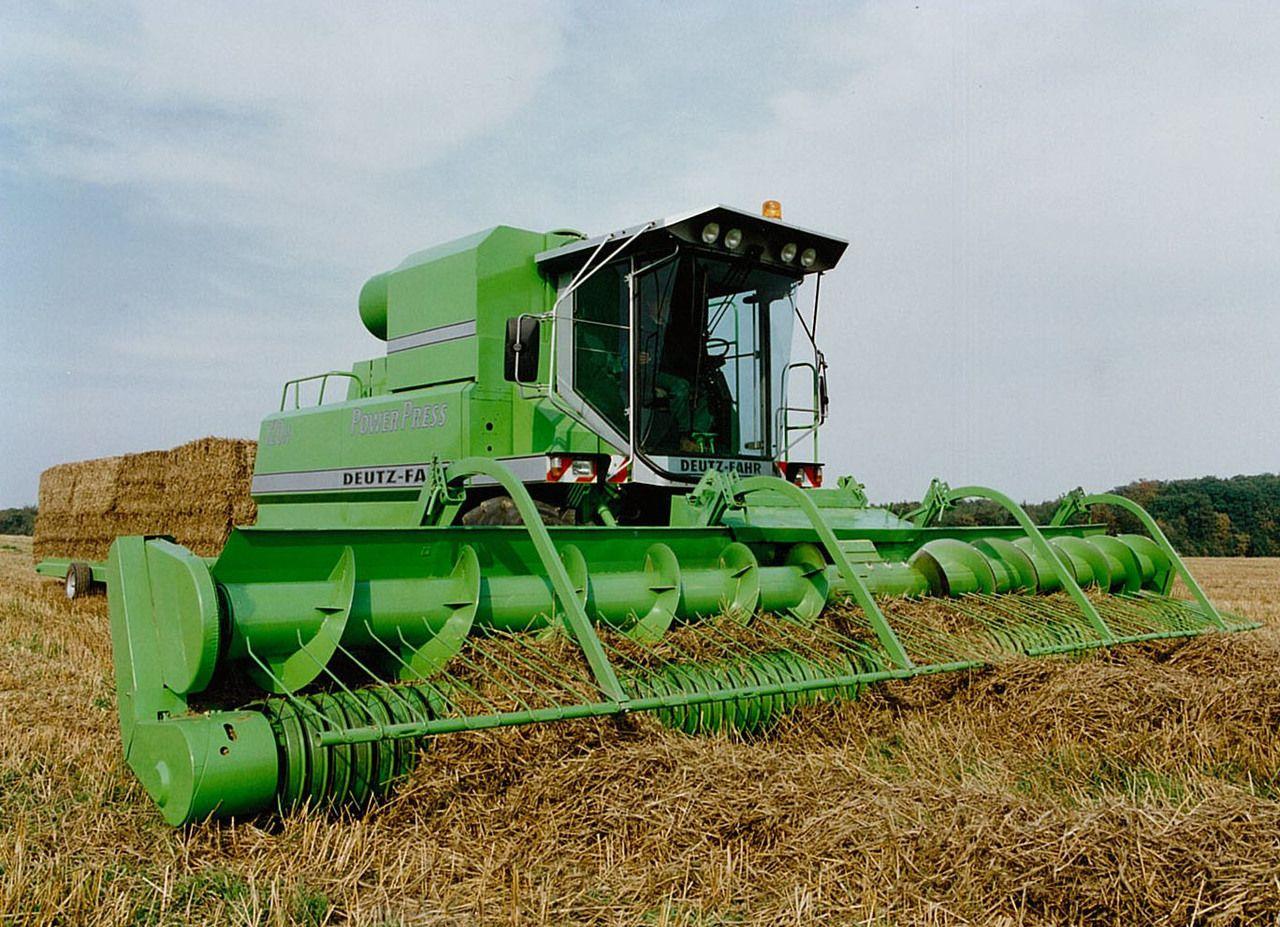 「農場 ハーベスタ」の画像検索結果