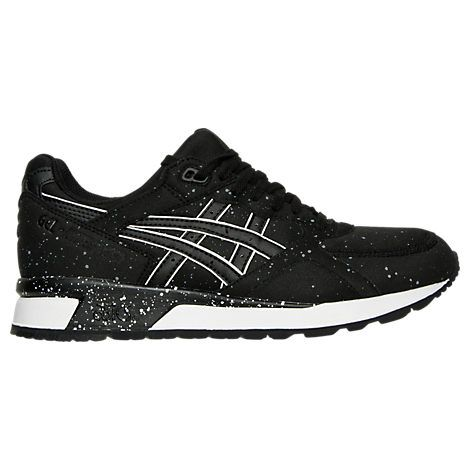 asics men's onitsuka tiger gellyte speed casual shoes