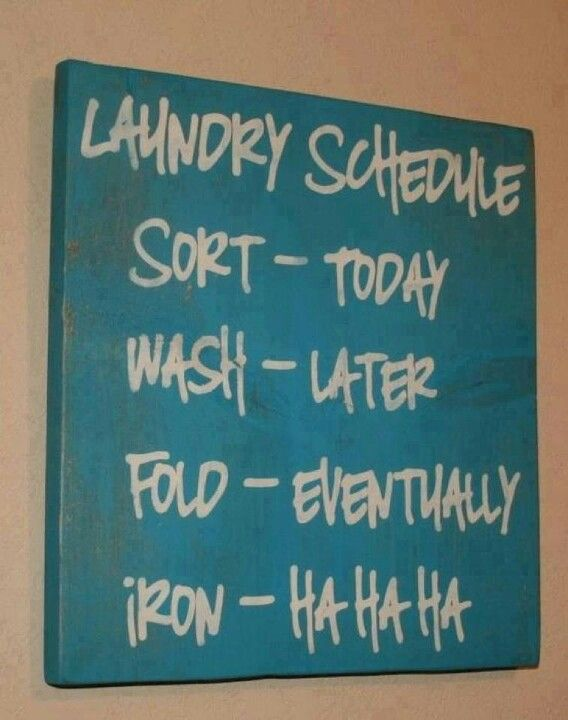 Laundry To Do List Laundry rooms Room decor and Laundry