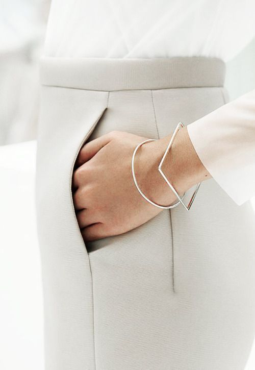 Photo of Five Danish jewelry brands to discover – New Ideas