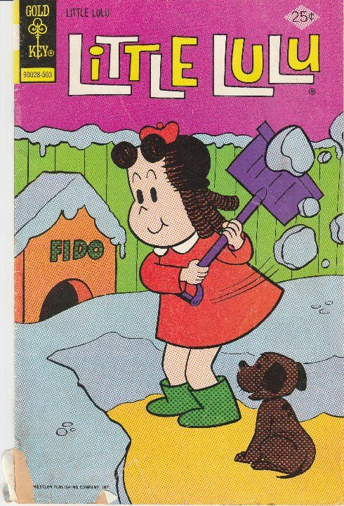 400 Little Lulu Ideas Vintage Comics Vintage Comic Books Comic Books