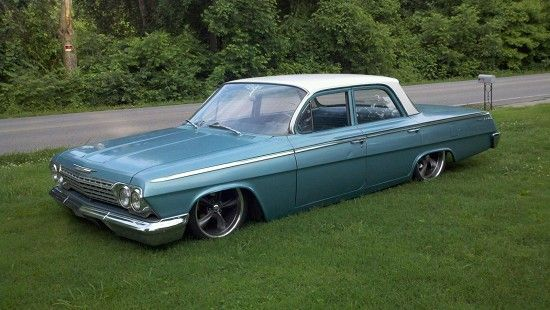 1962 Chevrolet Bel Air 9 500 100398834 Custom Classic Car Classifieds Classic Car Sales Chevrolet Bel Air Classic Cars Classic Car Sales
