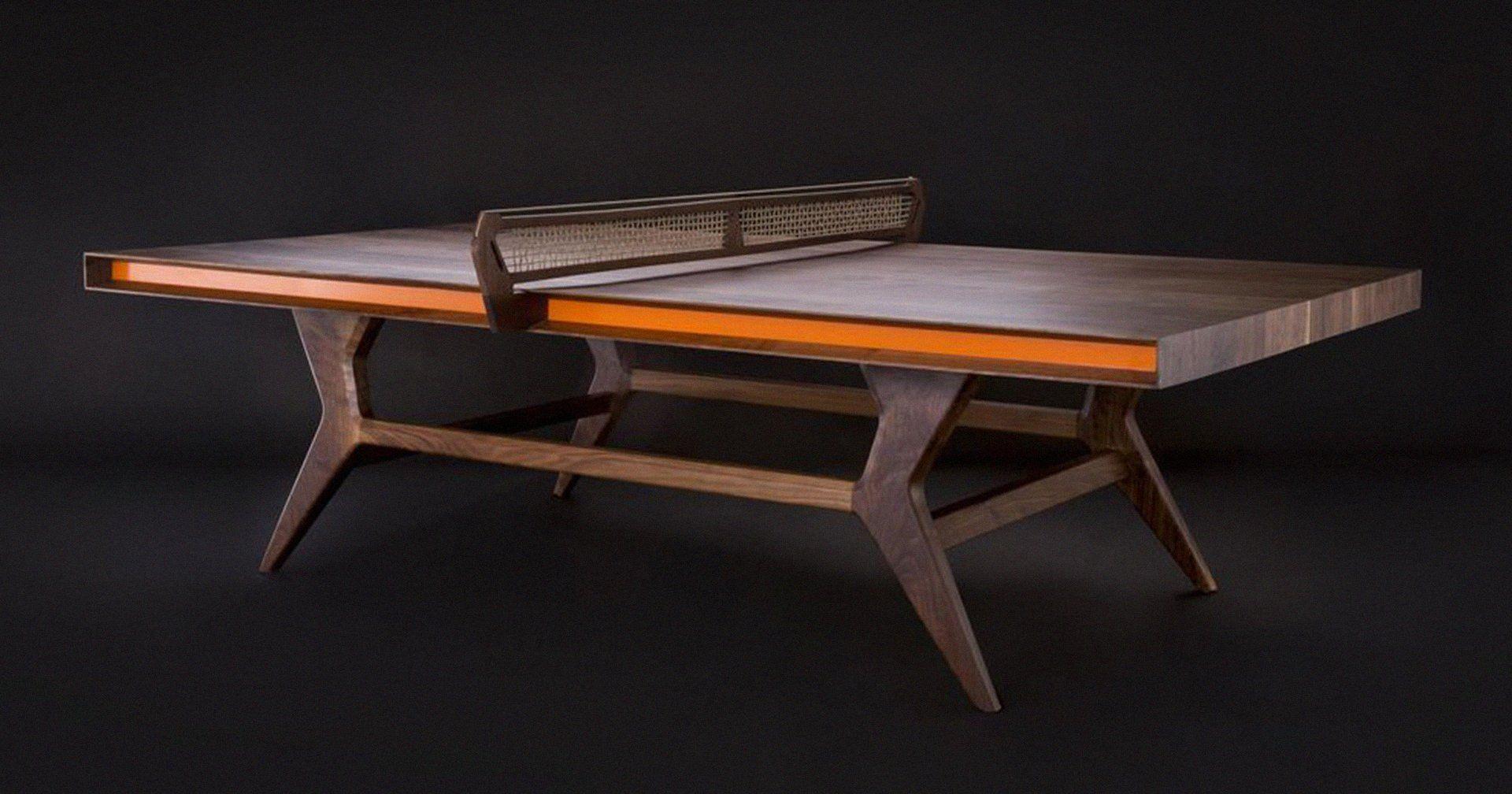 c8295e665a8e130341f1eab48757b3ad Impressionnant De Table Transformable Concept