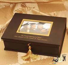 نتيجة بحث الصور عن افكار هدايا تخرج Graduation Gifts Executive Gifts Gifts
