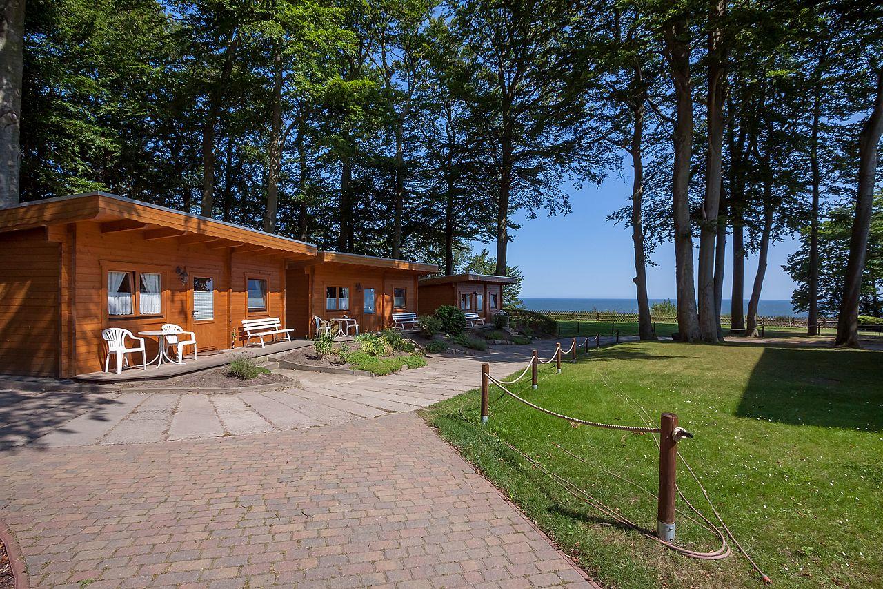 Ostsee Bungalow Auf Usedom Ferienhaus Usedom Bungalow Ostsee Ferienhaus