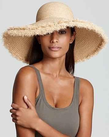 40f7badc135 Trendy Sun Hats for Women   LOVE IT!!! in 2019   Sun hats for women ...