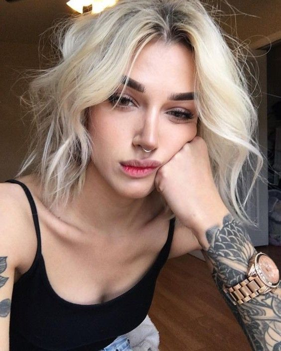 73 Best Stunning and Cutest Nose Septum Ring Nostril Piercing You Should Get