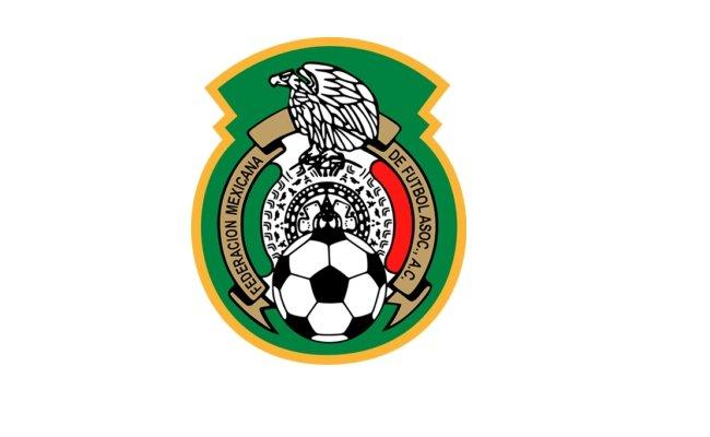 Dls 19 Kits For Mexico Soccer Kits Mexico Team Goalkeeper Kits