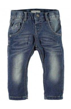MODA VAQUERA - Pantalones vaqueros Name It 7L51dCv