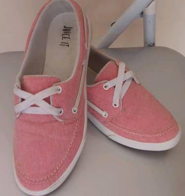 976ac27bc1 sapatênis feminino rosa - sapatos juice it