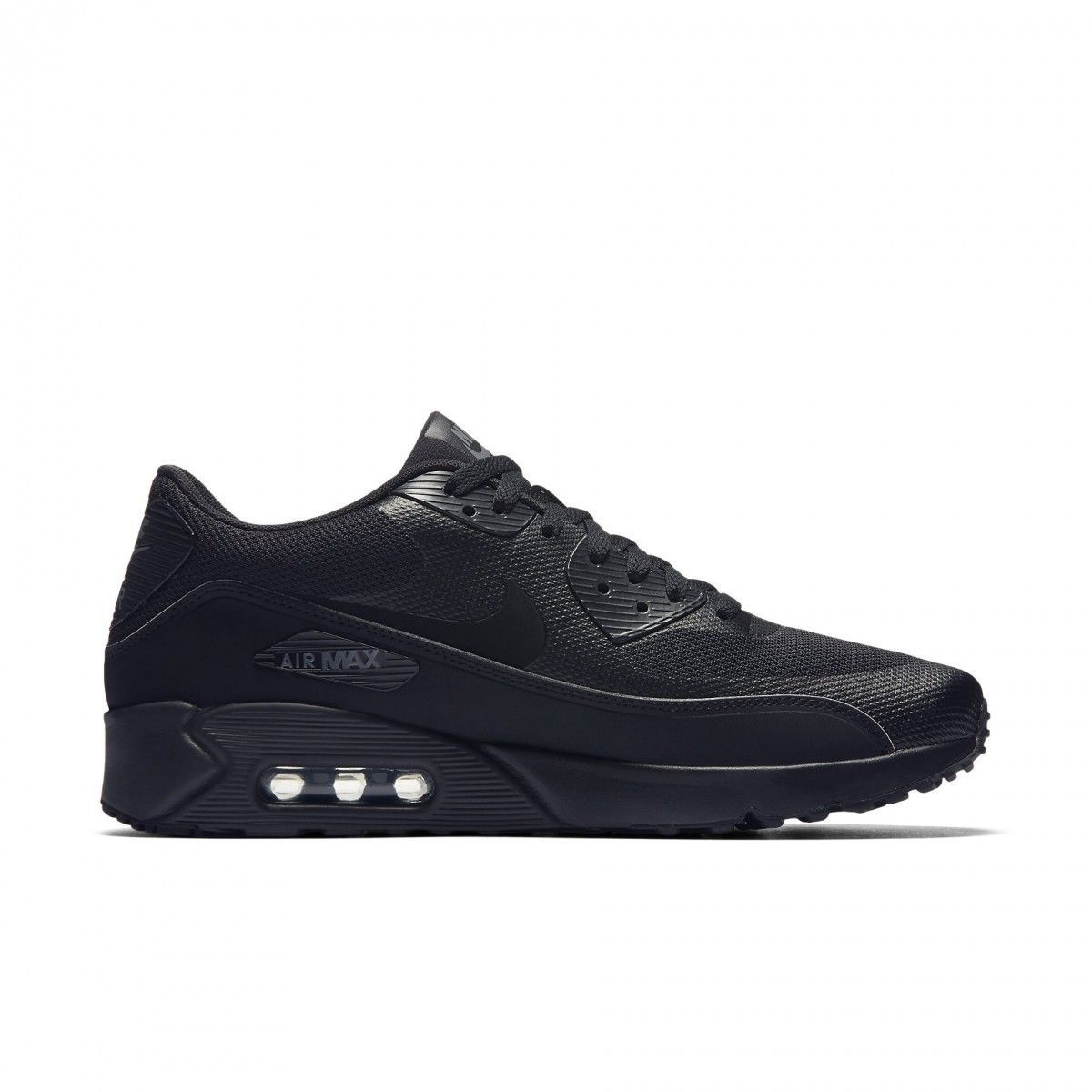 Nike air Max 90 Be True taille 39