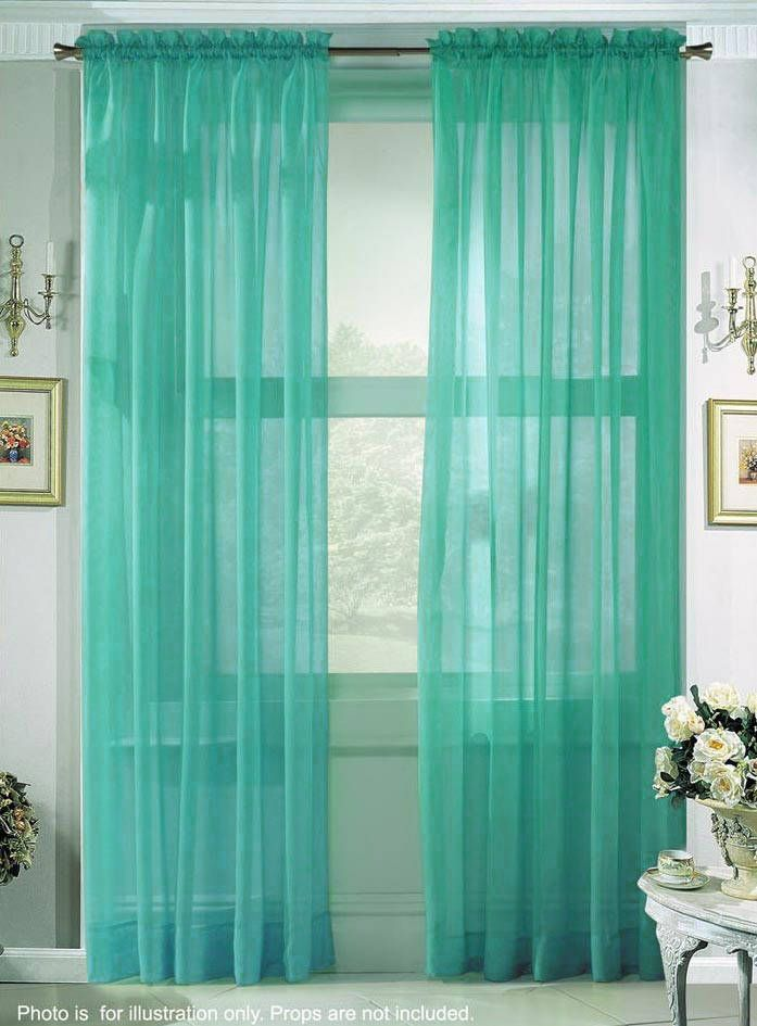 Interior Small Space Decorating Living Room Designs Summer Curtain Large Glass Window Cozy