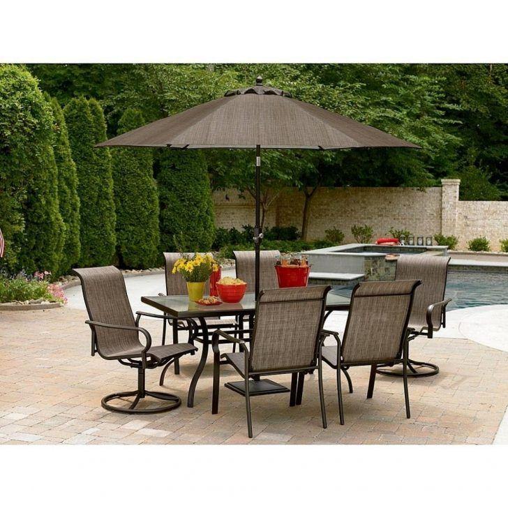 wegmans patio furniture outdoor patio
