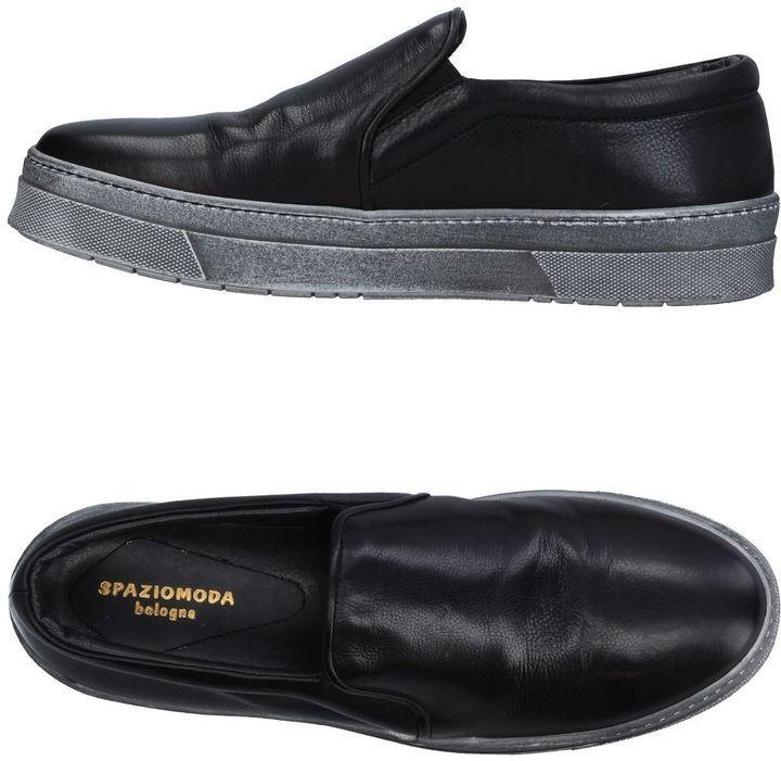 23c00c3bcff SPAZIOMODA Sneakers - Footwear D