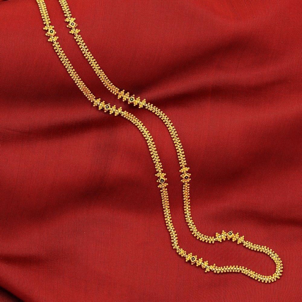 Bridal & Wedding Party Jewelry 18k Goldplated Ethnic Traditional Designer Women Hand Chain Bracelet Jewellery