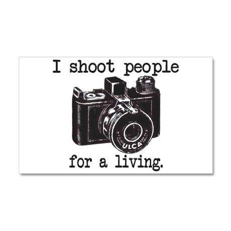 yup. i do.