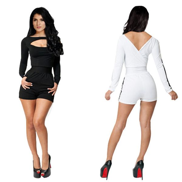 Cheap bodysuit spandex, Buy Quality bodysuit onesie directly from China shorts boy Suppliers: product contains:This product contains sets: dress one, weighing about 0.35KG Products Art photo photography
