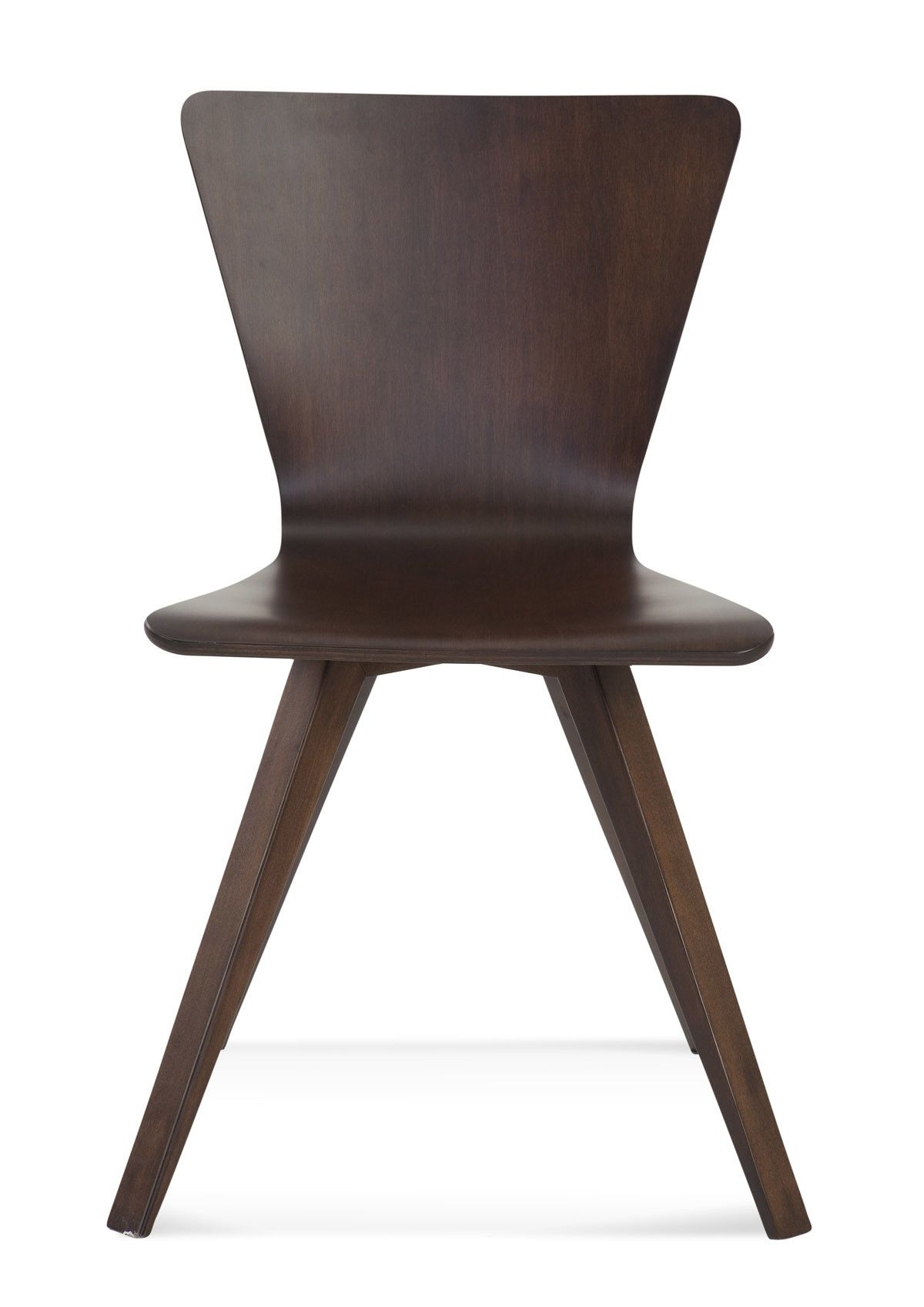 Saloom furniture skyline side chair allmodern