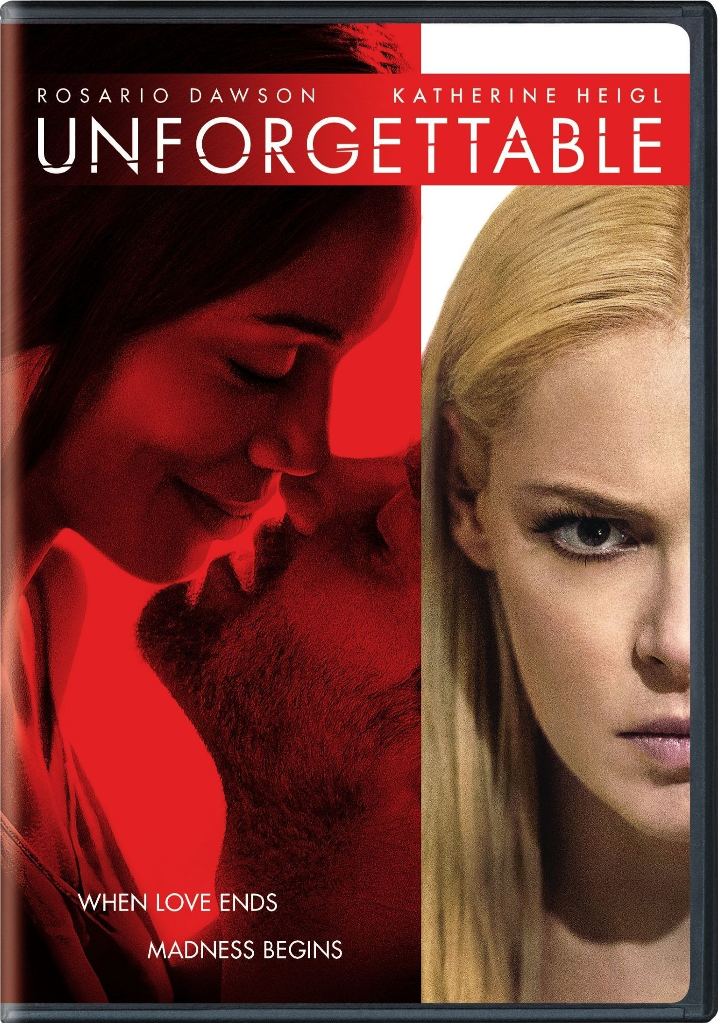 Unforgettable Filmes Completos Online Gratis Katherine Heigl