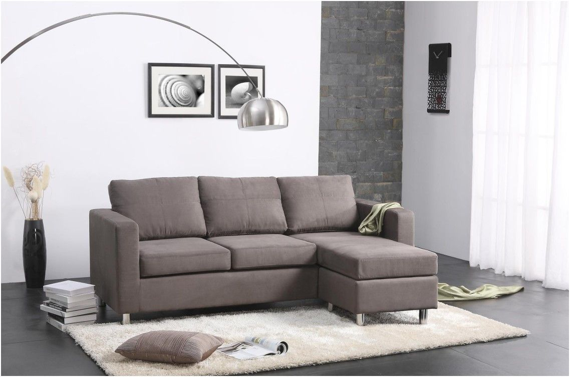 Cool Sofa L Form Grau Sofas For Small Spaces Small Sectional