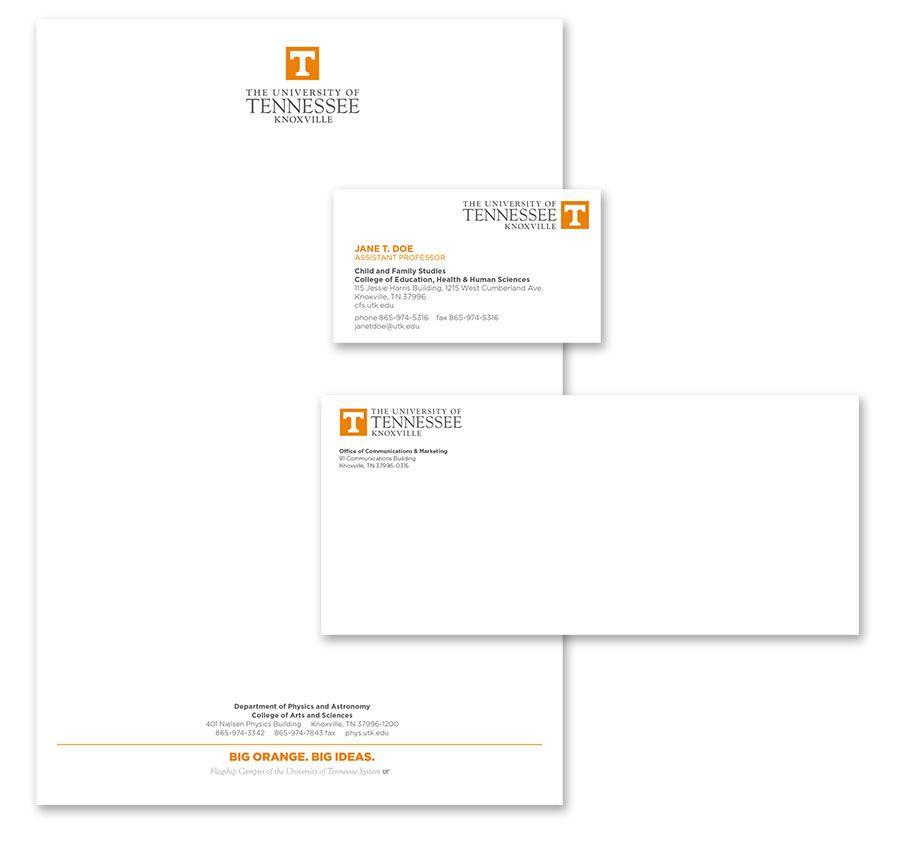 ليتر هيد تصميم وطباعة يتم طباعته ع ورق طباعة A4 A5 B4 وكذلك ع ورق كونكور أوريجينال طباع Healthcare Quotes Business Card Branding Health Logo
