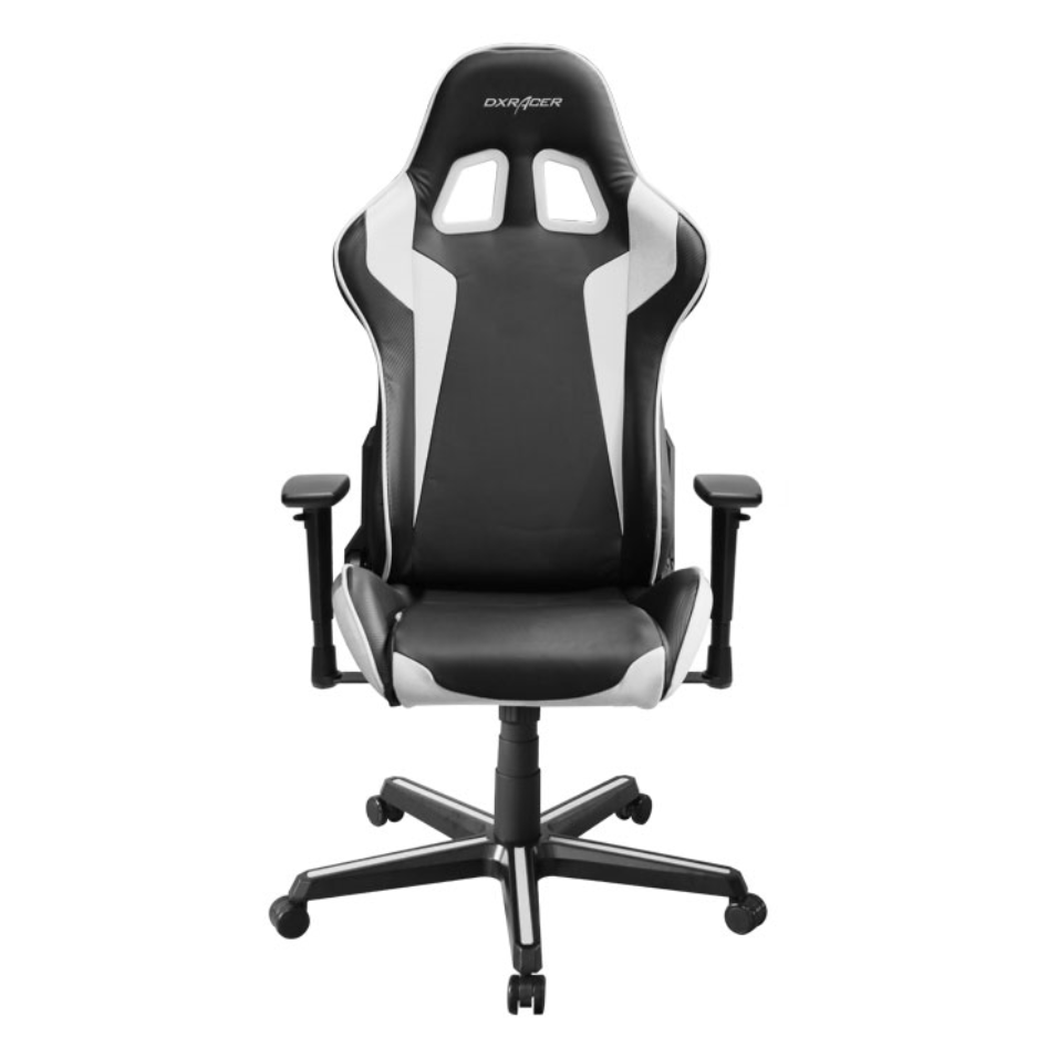 Best Desk Chair Gaming Reddit In 2020 Gaming Chair Computer