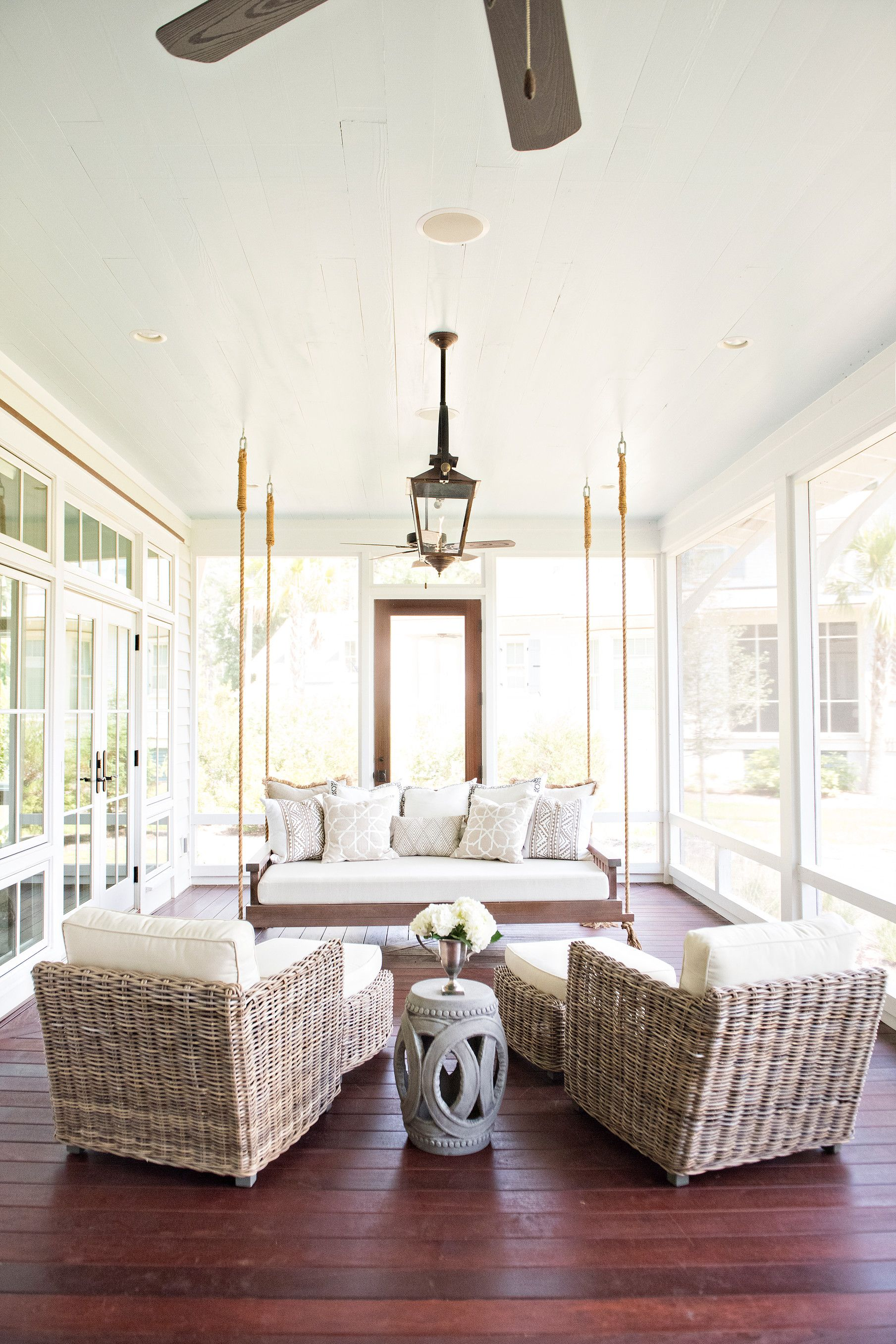 Dining Rooms by Leah G Bailey Interior Design Savannah Southeast