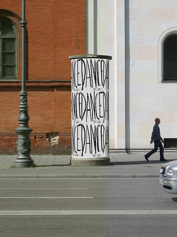 Dance_saule_02_vhennig-ljannoff