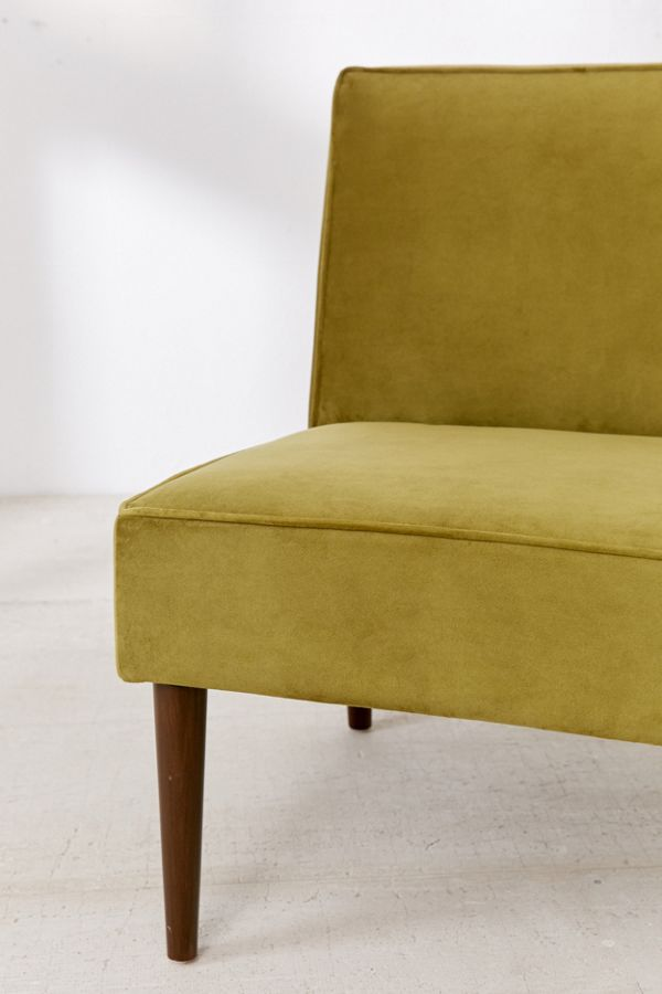 Montclair Velvet Chair Velvet Chair Chair Velvet Accent Chair