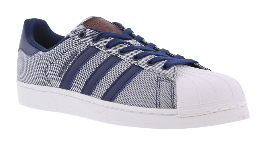 adidas superstar riviera