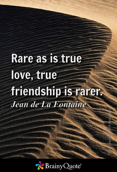 Jean De La Fontaine Quotes Quotes Pinterest Quotes Daily