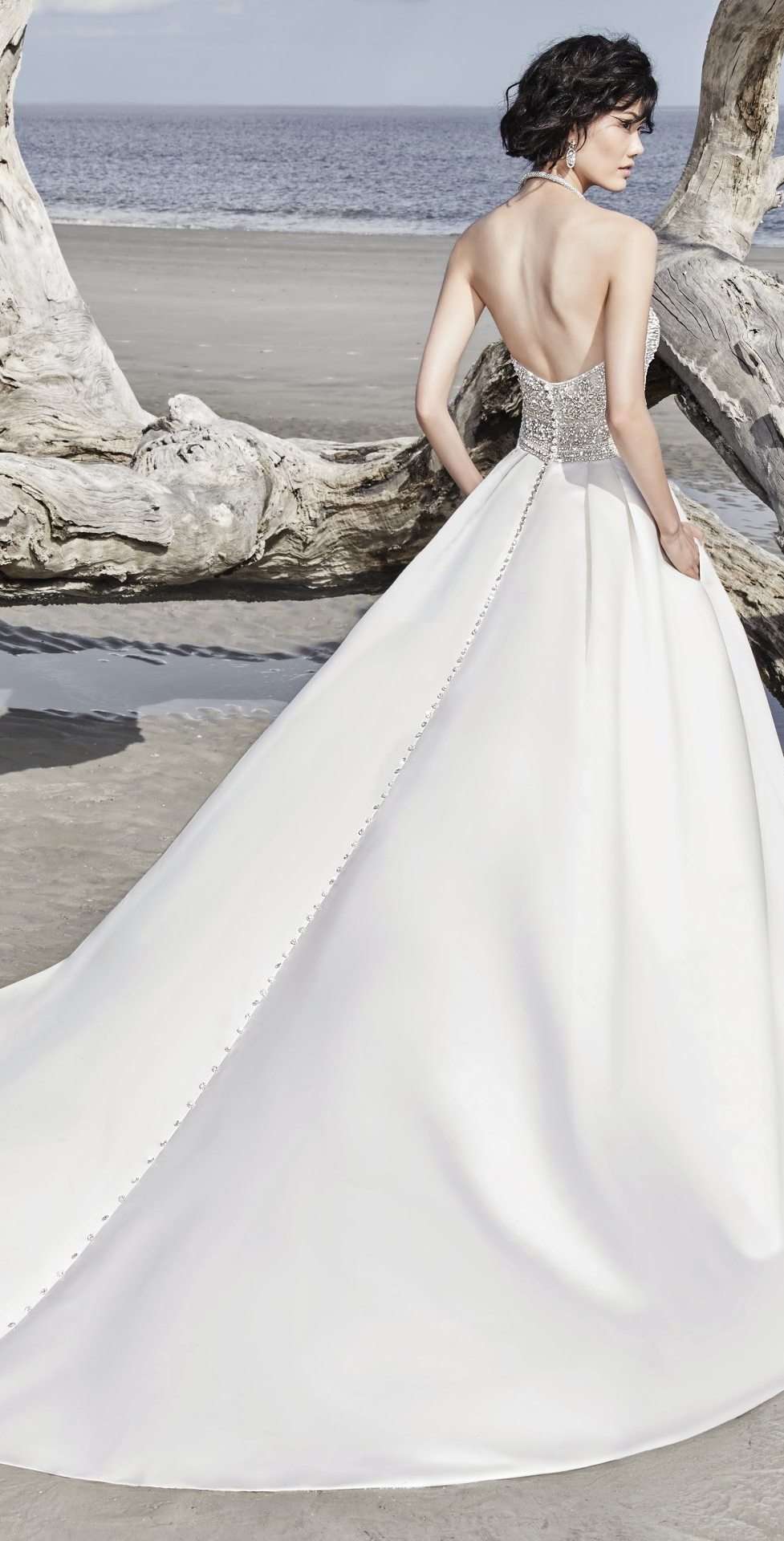 Phoenix By Sottero And Midgley Wedding Dresses Wedding Dresses