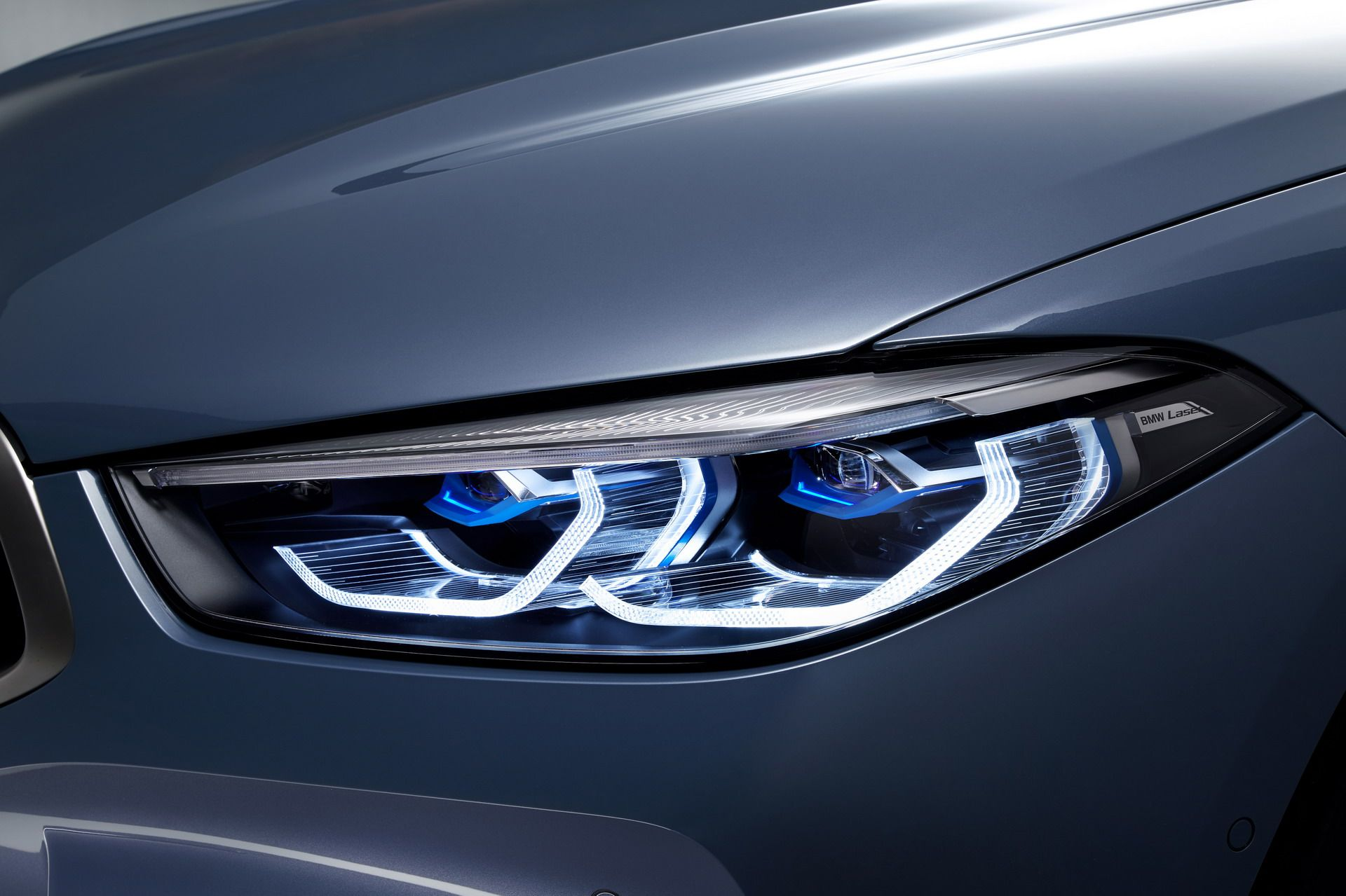 Guide The Different Bmw Headlights Technologies Explained New Bmw Bmw Reveal Pictures