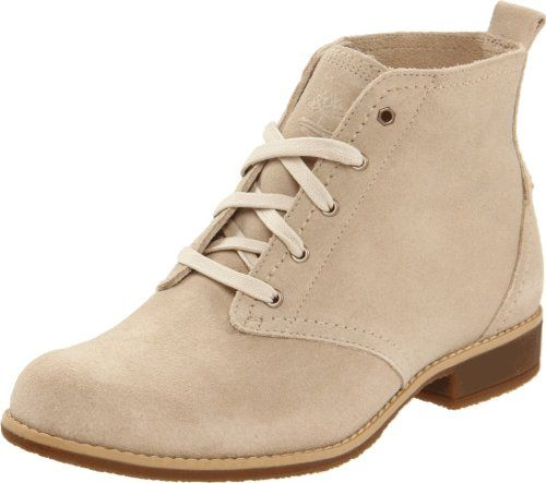 sneakers for cheap official photos huge discount Amazon.com: Timberland Women's Shoreham Desert Boot: Shoes ...